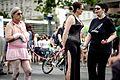 Regenbogenparade Vienna 2014 (14443505233).jpg