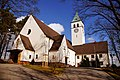 Regensburg - Keilberg - panoramio (3).jpg