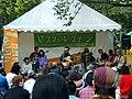 ReggaeBand@YoyogiPark, 2006-10-29.jpg