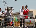 Reggie Miller Indianapolis 500-2.jpg