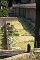 Reggio calabria mura greche lungomare3.jpg