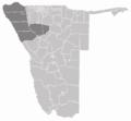 Region Kunene in Namibia.png