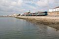 Regional 5719, Faro a 2012.03.31.jpg