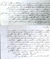 Registo de baptismo de Carolina Beatriz Ângelo.png