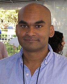 Reihan salam 2008.jpg