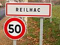 Reilhac-FR-15-panneau d'agglomération-3.jpg