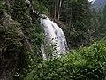 Reinbachfälle - panoramio (7).jpg