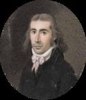 Reinier Willem Tadama (1771-1812).png
