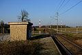 Reisenberg-Marienthal Bahnsteig.jpg