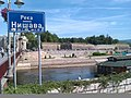Reka Nisava - panoramio.jpg