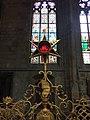 Relíquia da catedral de Praga.jpg