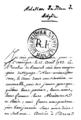 Relation du prince Charles-Louis-Victor De Broglie (1756-1794) d'un voyage aux Amériques.png