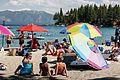 Relaxing South Lake Tahoe (7617672710).jpg