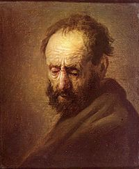 Rembrandt Harmensz. van Rijn 070.jpg