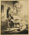 Rembrandt The good Samaritant05.jpg
