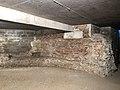 Rempart-romain-Toulouse-place-Bologne-5.jpeg