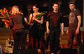 Renata Przemyk Akustik Trio Filharmonia 07 03 10 18.jpg