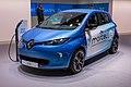 Renault, Paris Motor Show 2018, Paris (1Y7A1671).jpg