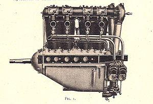 Renault 190HP side view fig1.jpg