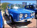 Renault 8 Gordini (4637082938).jpg