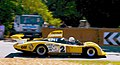 Renault Alpine A442B René Arnoux at Goodwood 2014 001.jpg