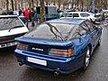 Renault Alpine A610 Turbo - Flickr - Alexandre Prévot (2).jpg
