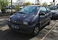Renault Twingo (46901672205).jpg
