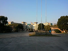 Renmin Square (Xiaoshan District) 09.jpg