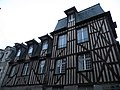 Rennes MaisondesFillesdelaCharité façade est.jpg