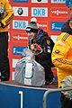 Rennrodelweltcup Altenberg 2015 (Marcus Cyron) 2717.JPG