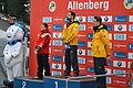 Rennrodelweltcup Altenberg 2015 (Marcus Cyron) 2770.JPG