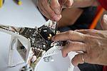 Reparatur DJI Phantom III Advanced -6962.jpg