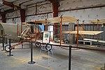 Replica Curtiss Model D – Texas Air Museum. 23-3-2017 (27287646498).jpg