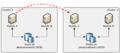 Replicación de clusters MySQL.png