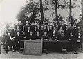 Reproductie, Inventarisnummer NL-HlmNHA Hmr 08419.JPG