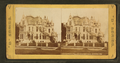 Residence of Chas. Ray, 88 Prospect Street, Milwaukee, Wis, from Robert N. Dennis collection of stereoscopic views 2.png