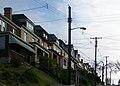 Residential houses - panoramio.jpg