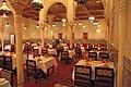 Restaurant Marrakesh (10148586926).jpg