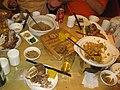 Restoracio en Pekino 08.jpg