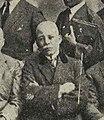 Retrato José Magalhães.jpg