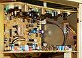 Revox B215 audio PCBs.jpg