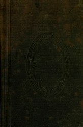 Français: Revue des Deux Mondes - 1875 - tome 12