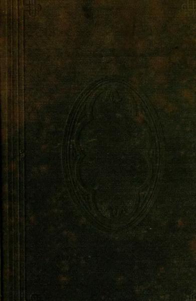 File:Revue des Deux Mondes - 1875 - tome 12.djvu