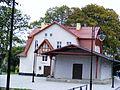 Rewal train station 2014 bk07.jpg
