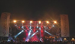 Rhapsody of Fire - Agglutination Festival.jpg