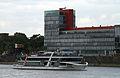 RheinFantasie (ship, 2011) 081.JPG