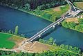 Rheinbrücke Laufenburg.jpg