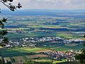 Rheingraben 1.JPG
