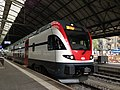 Rheintal-Express RABe 511.jpg