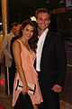 Rhiannon Fish and Lincoln Lewis 3.jpg